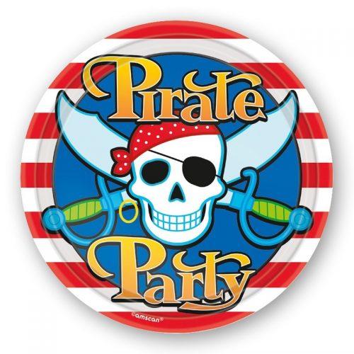 8-platos-pirata-party-23-cm