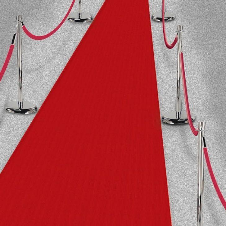 alfombra-roja-hollywood