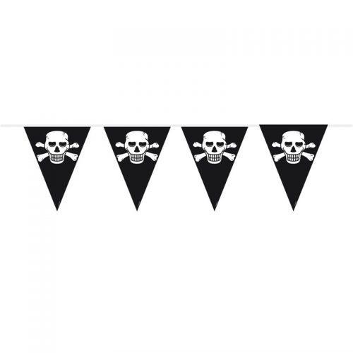 banderines-pirata-6-metros