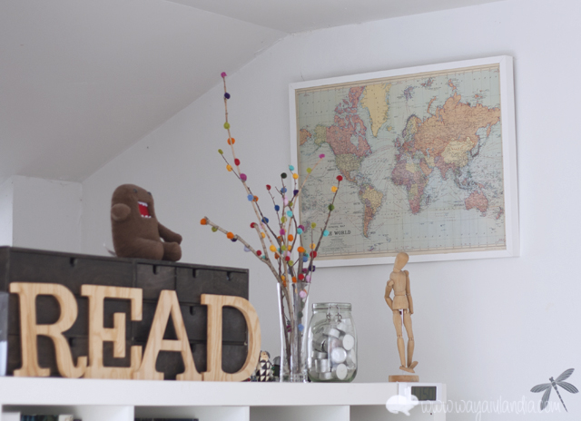 bolas-de-fieltro-para-decorar