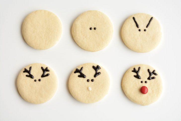 como-hacer-unas-galletas-navidenas