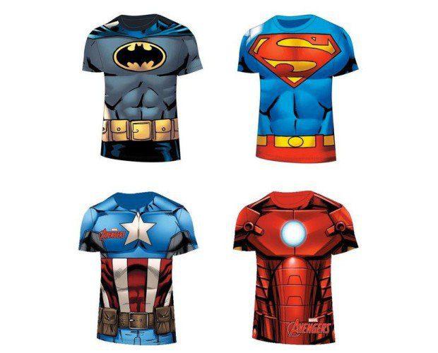 Ideas para Regalar: Camisetas Infantiles