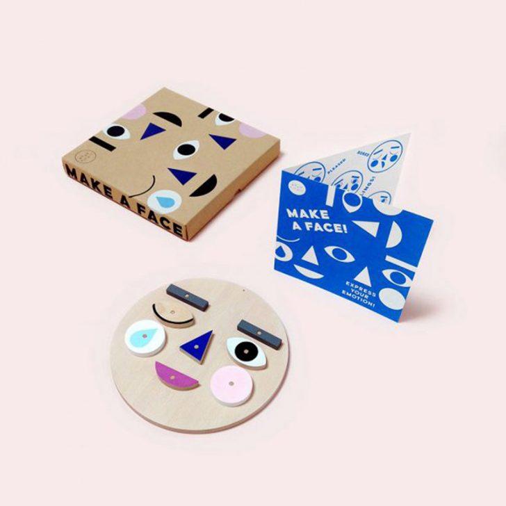 caras-de-madera-regalos-originales