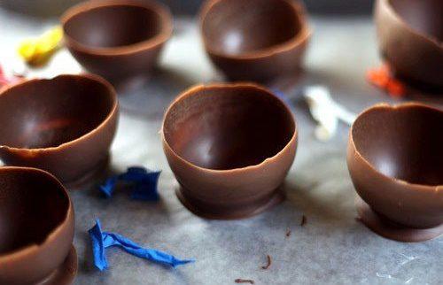 cuenco-de-chocolate-como-hacerlo