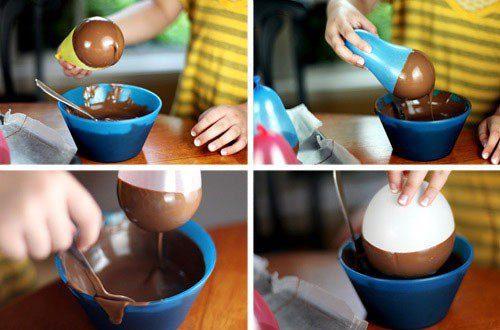 cuenco-de-chocolate-idea-para-presentar-postres-en-navidad