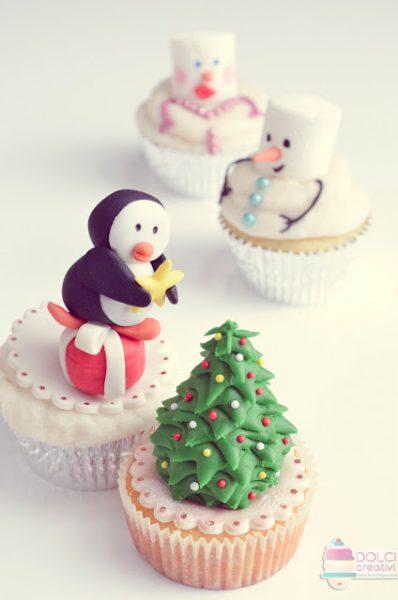 cupcakes-de-navidad-como-hacerlos