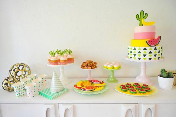 fiesta-de-cactus-y-de-frutas-para-ninos