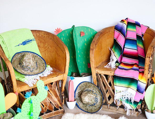 fiesta-infantil-de-cactus
