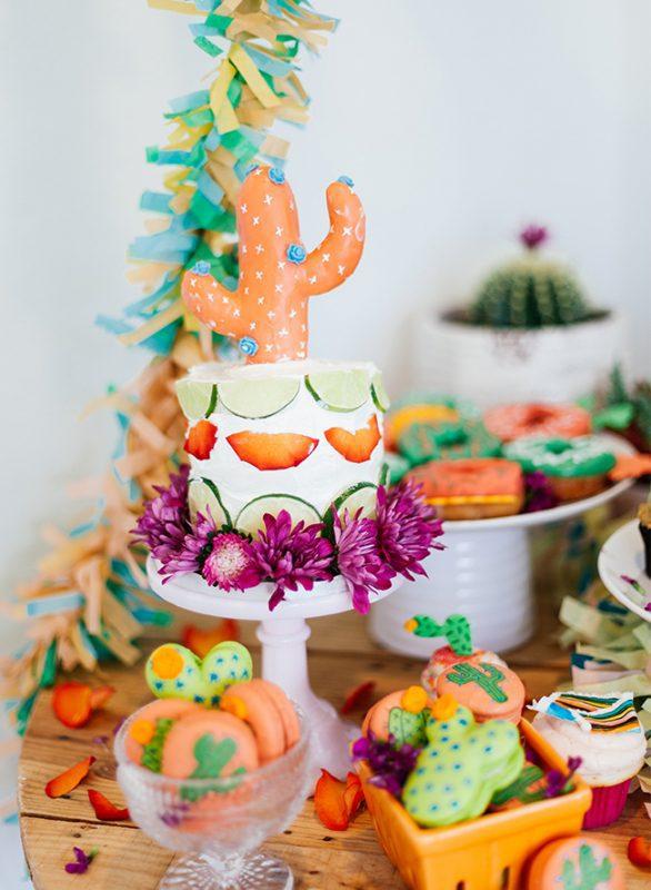 fiesta-infantil-de-colores-pasteles