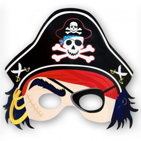 fiesta-pirata-para-ninos-pequenos