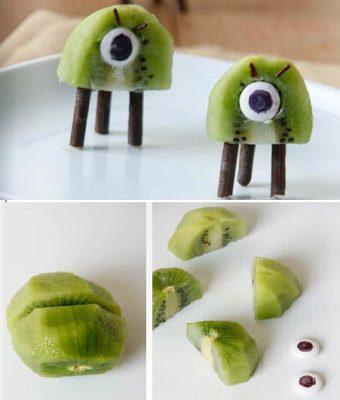 figuras-con-frutas-para-ninos