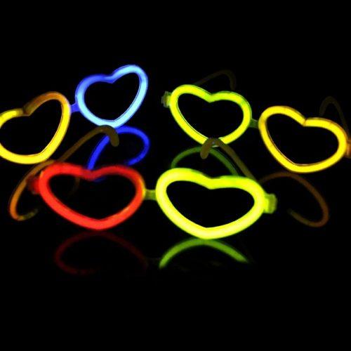 gafas-luminosas-corazon-granel