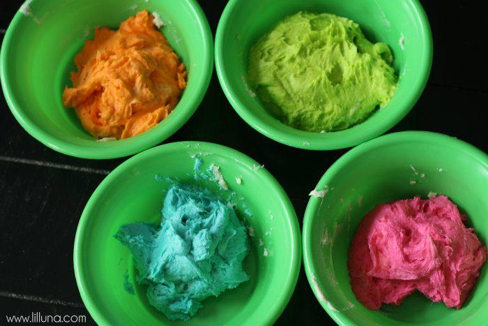galletas-de-colores-ideas-originales-para-cocinar