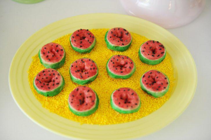 galletas-de-fruta-fiesta-infantil