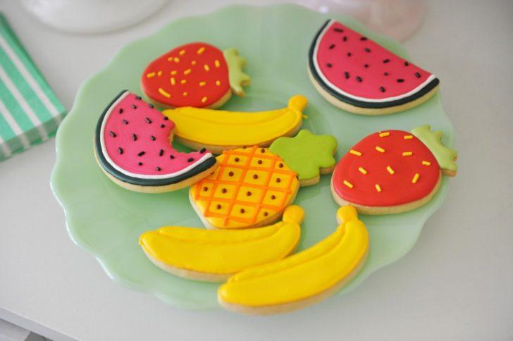 galletas-de-frutas-para-peques