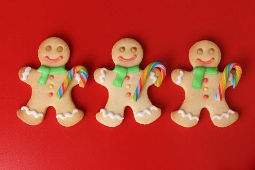 galletas-de-jengibre-muy-originales