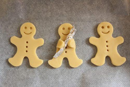 galletas-de-jengibre-originales