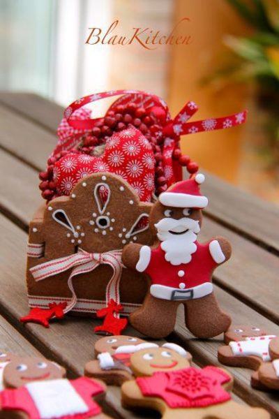 galletas-de-navidad-para-regalar