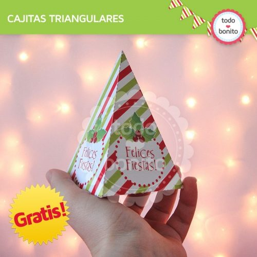 gratis-cajitas-navidad-rojo-verde-imprimir