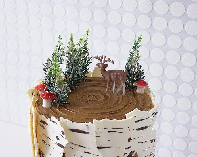 idea-de-tarta-de-invierno-para-fiestas-infantiles