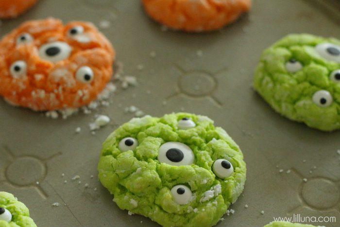 ideas-geniales-para-preparar-galletas-caseras-monstruosas