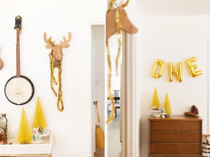 ideas-para-decorar-fiesta-de-bebe