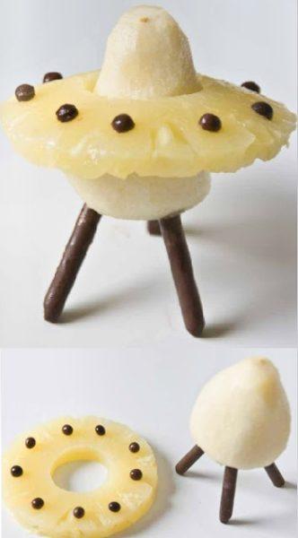 ideas-para-presentar-frutas-a-los-ninos