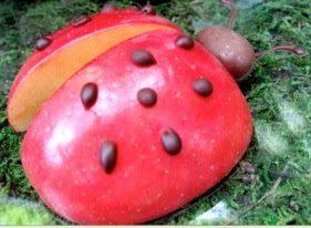 ideas-para-que-los-ninos-coman-fruta