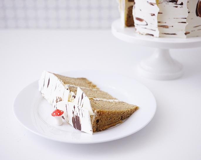 ideas-para-tartas-de-cumpleanos-originales