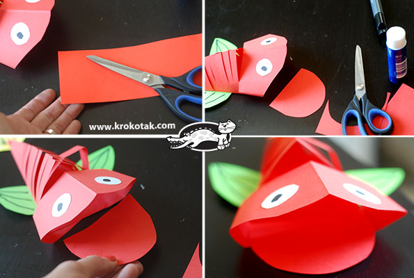 manualidades-de-papel-originales-y-faciles-para-ninos