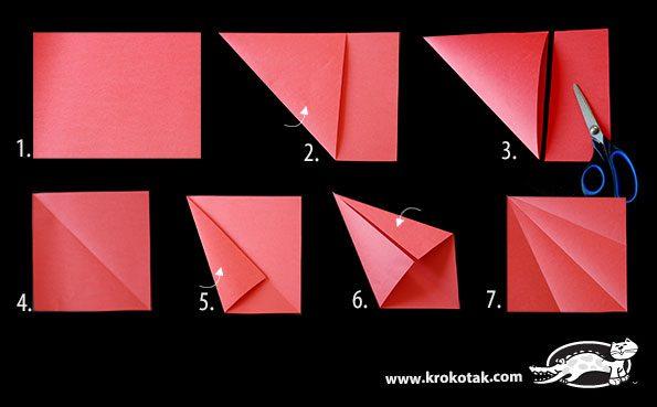 manualidades-de-papel-pez-articulado-como-hacerlo