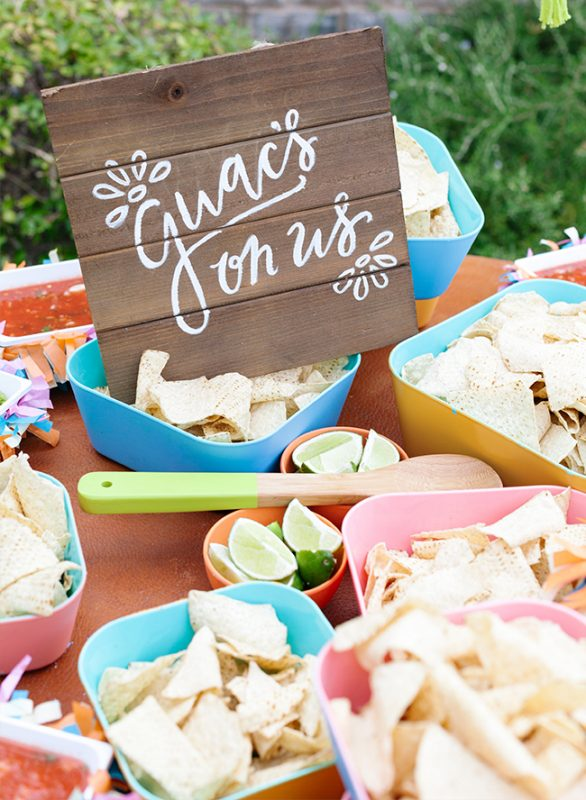 mesa-dulce-fiesta-infantil-decoracion
