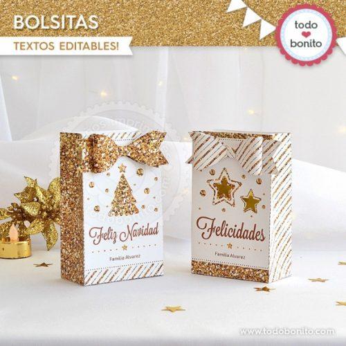 navidad-glitter-dorado-bolsa-sorpresita-para-imprimir
