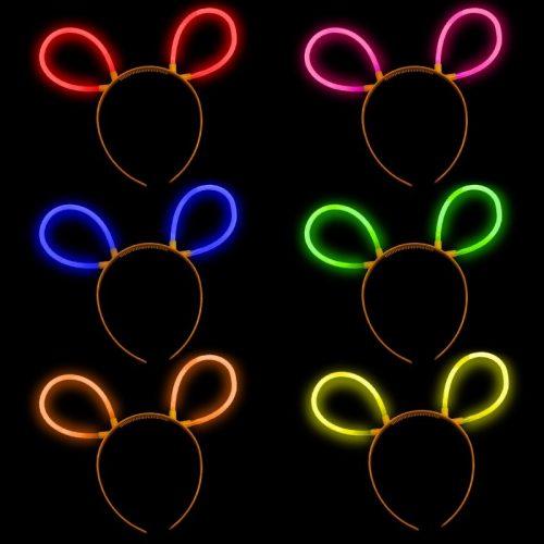 orejas-luminosas-granel
