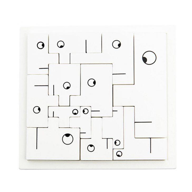 puzzlehead-de-little-lulubel-regalos-originales-de-navidad