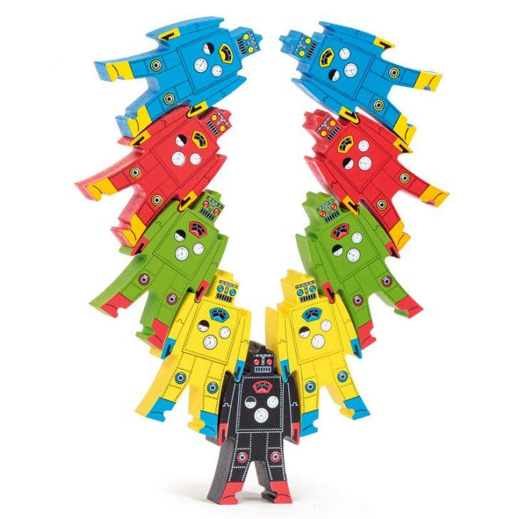 robots-de-madera-regalos-originales-y-divertidos-para-navidad