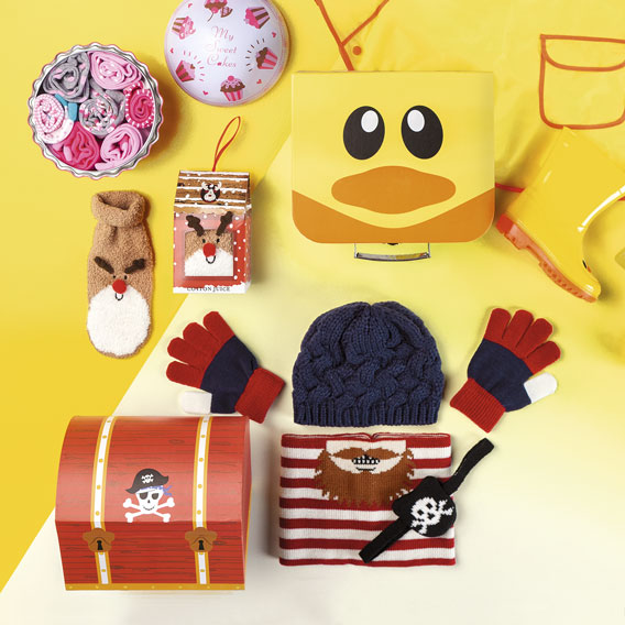sets-para-regalar-corte-ingles