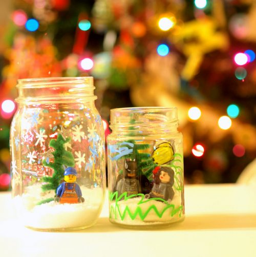 tarros-de-lego-para-decorar-por-navidad