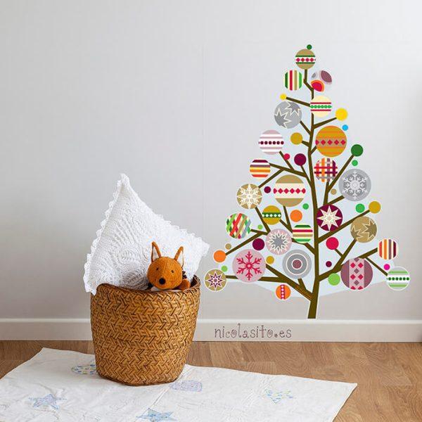 6 tiendas para comprar los mejores artículos de Navidad