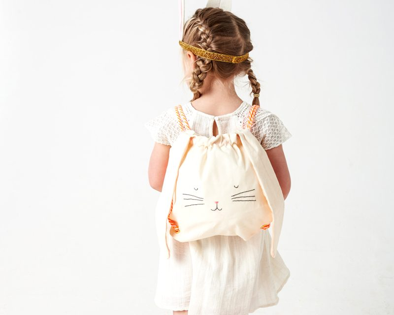 Novedades en Little Lulubel para Pascua: ¡mira qué cosas tan bonitas!