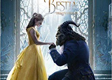 Libros para niños de la Bella y la Bestia en Amazon
