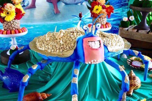 "piscina pozo 2x mehrwegfilter 10/"" filtro de agua red//nylon cartucho para jardín"