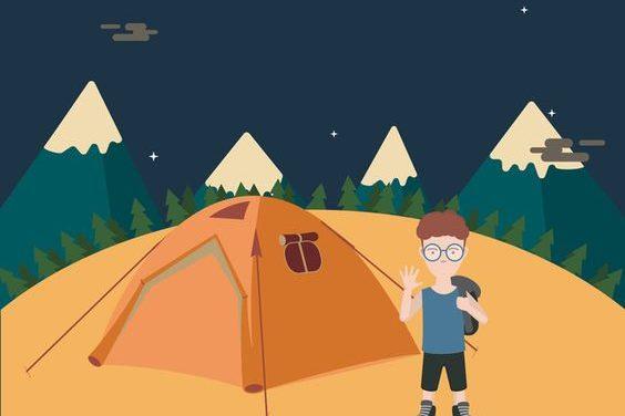 Los campamentos de verano para niños más recomendados de España (Guía 2019)