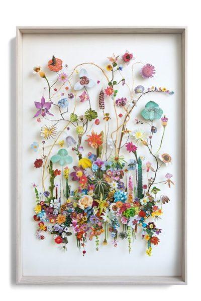 manualidades-flores