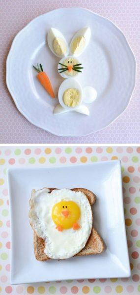 desayunos-niños