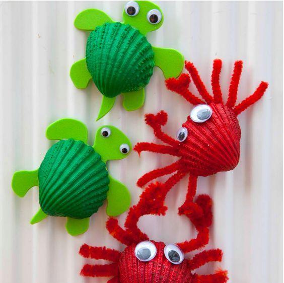 cangrejos-conchas