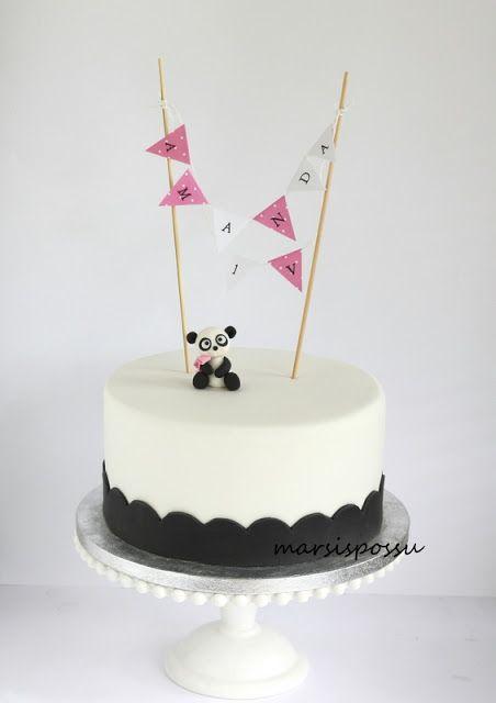 tartas-cumpleaños-fondant