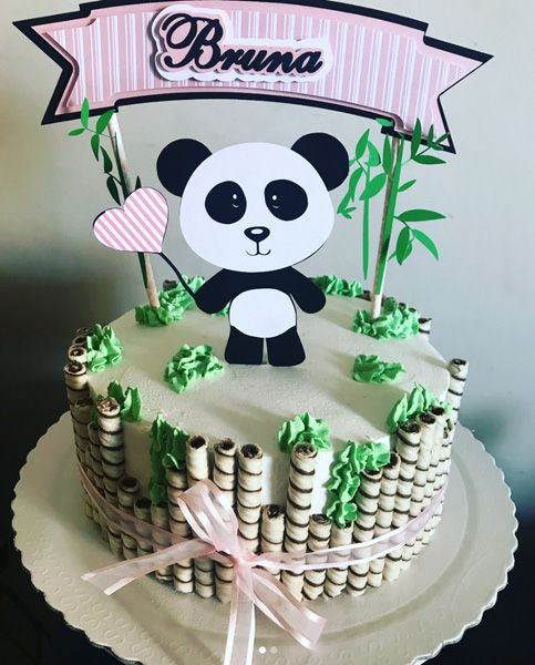 tarta-cumpleaños-animales