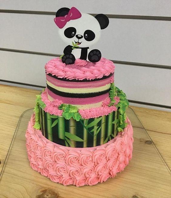tarta-oso-panda
