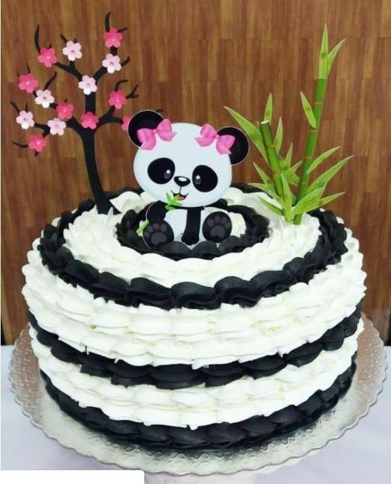tarta-temática-infantil